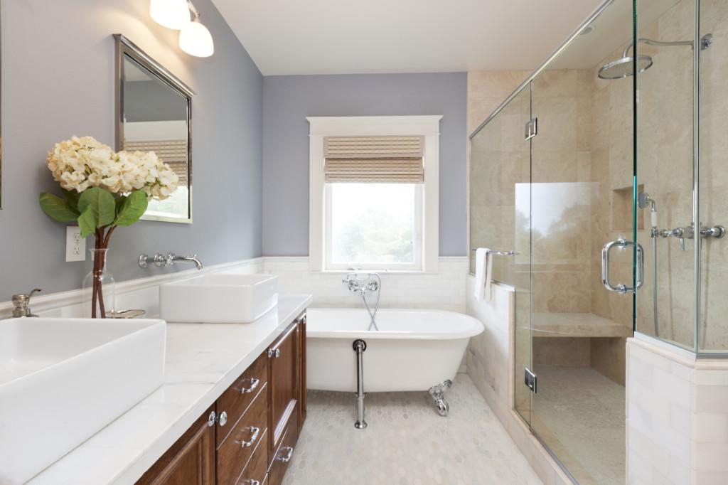 Bathroom Renovation Ideas - Bathroom ren