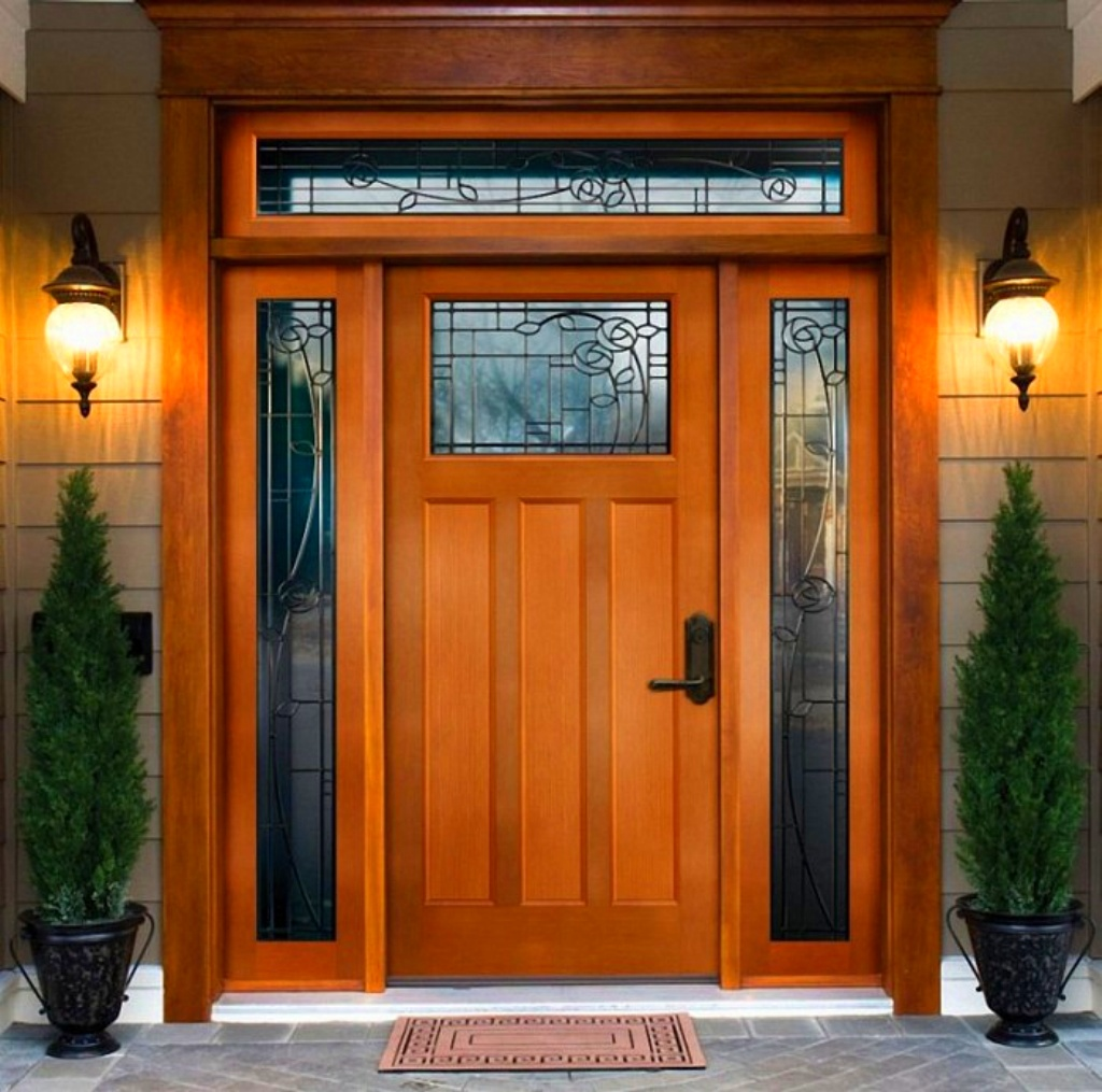 Most Stylish Entry Door Design Ideas %%%%